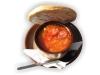 Kapustová polievka