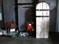 Pamätná izba SNP
