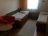 Turistická ubytovňa